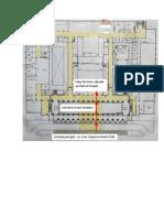 Mapa Salon de Actos (2)