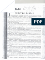 QUIJANO_1975_La 'segunda fase' de la 'revolución peruana' y la lucha de clases y editorial de SP n5.pdf