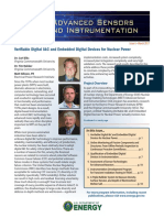 NEET- Advanced Sensors and Instrumentation Newsletter - Issue 6 March 2017_4.pdf