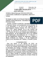 microsoft word - nom-031-stps-2011 dof-040511.doc.pdf