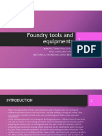 foundry-tools-and-equipments.pdf