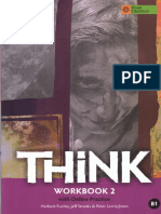 think_2_workbook.pdf