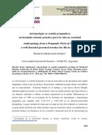 Dialnet-ResenaDeIKantAntropologiaEnSentidoPragmaticoProlDe-5155356