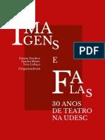 Imagens_e_Falas___30_anos_de_Teatro_na_UDESC.pdf