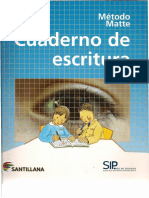 cuaderno de escritura I.pdf
