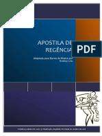 Apostila de Regência Enelruy Lira Atualizada2018 (1)