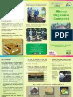 Brochure compost.pdf
