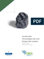 libro de Calderas(Wheler).pdf