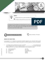 002 GUIA.pdf