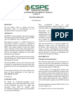 transitores FET.docx