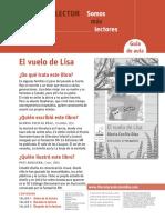 vuelo d Lisa.pdf