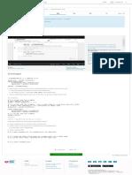 _readline() while loop _ File .readline() & .strip() methods _ DEV274x Courseware _ edX.pdf