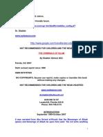 THE CRIMINALS OF ISLAM.pdf