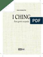 I CHING PARA GENTE OCUPADA.pdf