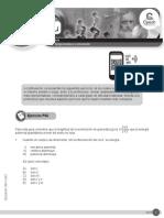 24. ENERGÍA MECÁNICA Y SU CONSERVACIÓN, solucionario.pdf