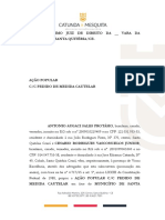 acao-popular-revisada-170809203553 (1).pdf