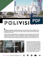 Polivision Presskit