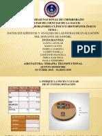 Ficha de evaluación del donante.pdf