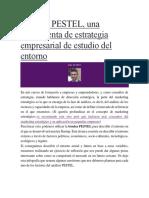 Análisis PESTEL.docx