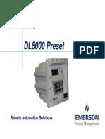 Presentación DL8000.pdf
