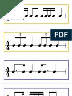Rhythm-Strips-Set3.pdf