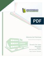 evaluacion piagetana I.docx