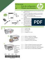 guia HP.pdf