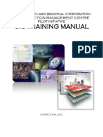 RRMC GIS Training Manual.pdf