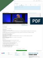 _read() Method _ Files Import, Open & Read _ DEV274x Courseware _ EdX