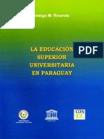 149229so.pdf