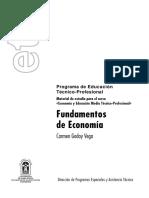 texto_fund_econom_.pdf