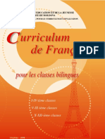 1. Curriculum national pour les classes bilingues.pdf
