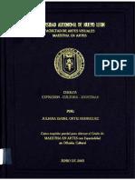 1020149217.PDF
