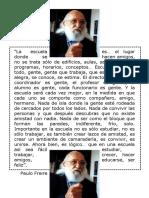 La-escuela-según-Paulo-Freire.doc