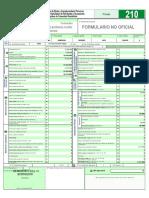 EMCP-4.2-A-I-Guide_LEBE0006-02