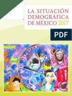 SDM-2017_completo_web2.pdf