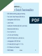 ALCplus2_eth param.pdf