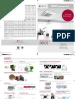 171109_AF_H%26A_FOLHETO__CASSETE_2.pdf