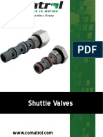 03-SH_Shuttle_Valves_Catalog.pdf