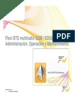 _5.0. Flexi_Multiradio_Oper_Adm_Manut_PT_V1.0_esp.pdf