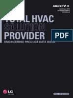 KR_MV5_R410A_220VMFL67474052_20170728_Al ISO.pdf