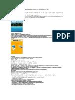 manual f09-200-201