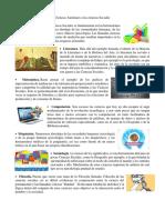 Ciencias Auxiliares a las ciencias Sociales.docx