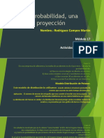 RodriguezCampos_Martin_M17S2_Laprobabilidadunaproyeccion.pptx