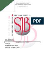 G.P. Bioqimica y Nutrición 2019-I_20190219173200 (3).pdf