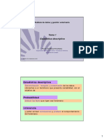 02_11_36_Estadistica_descriptiva.pdf