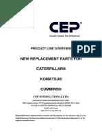 CEP parts 2016.pdf