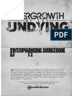 Overgrowth_of_the_Undying_-_Dystopia_Rising_(11441882).pdf