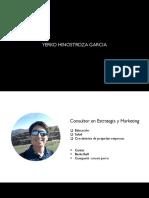 Innovación-y-DT_YGHG_VF (1).pdf