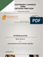 Encontrando_caminos_22-junio_2018.Hispalyt.Madrid.pdf